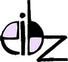 EIBZren logoa