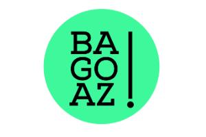 bagoazA12