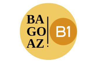 bagoazB1