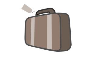 maleta ibiltariak A eredua