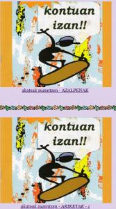 KontuanIzan1