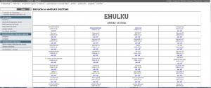 EHULKU_1