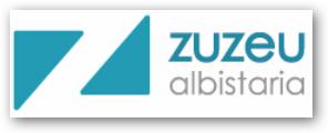 ZuZeu