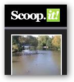 http://www.scoop.it/t/blogak-euskaraz