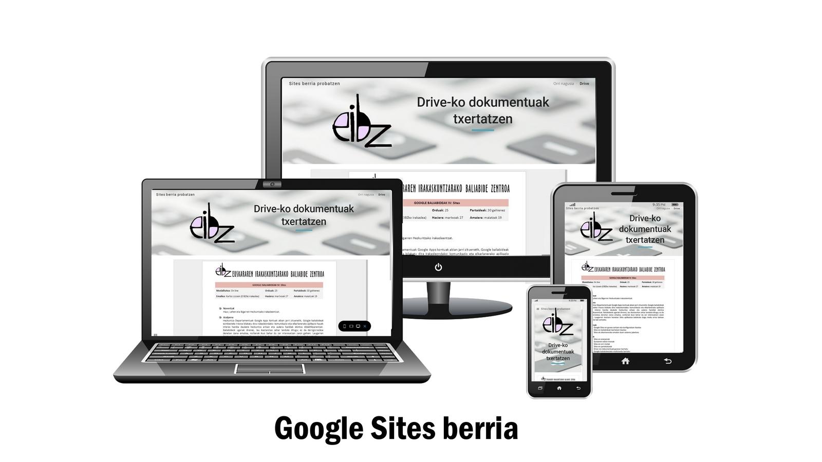 sites-berriawp