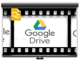 Google baliabideak – IKT