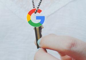 Giltza Google