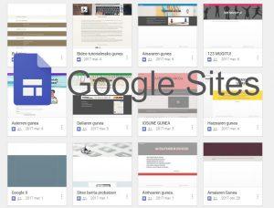 sites guneak