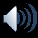 audio_ikonoa