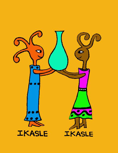 Ikasle-ikasle