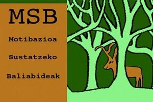 msb-bloga