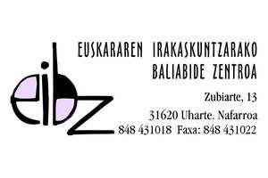 EIBZ-helbidea-eta-telefono berria