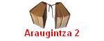 araugintza2