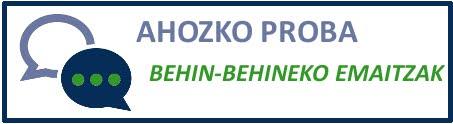 Ahozko_proba_BBN