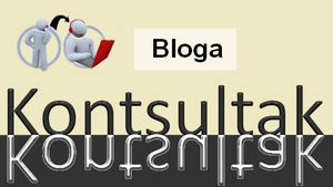 kontsultak-bloga