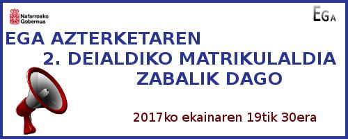 matrikuladia zabalik 2017_2