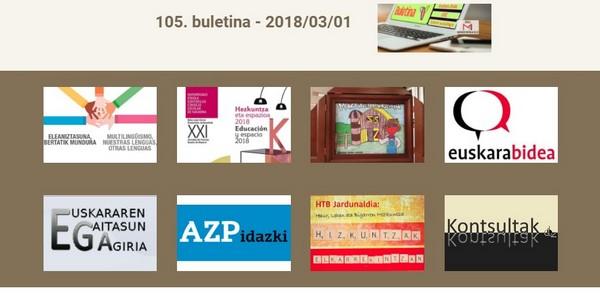 105-buletina_cr