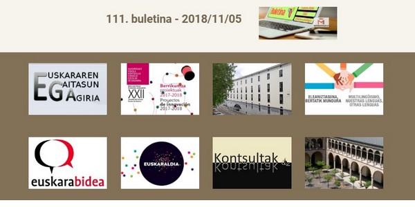 111-buletina_cr