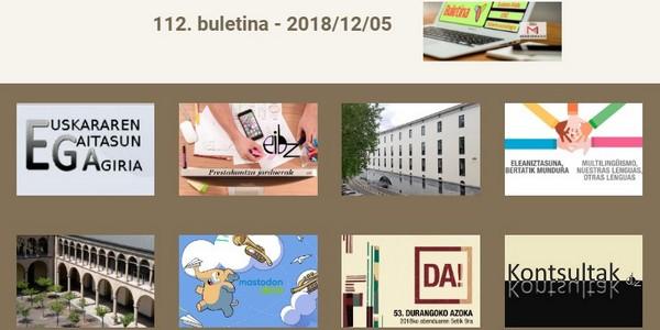 112-buletina_cr