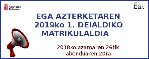matrikula-zabalik-19_01