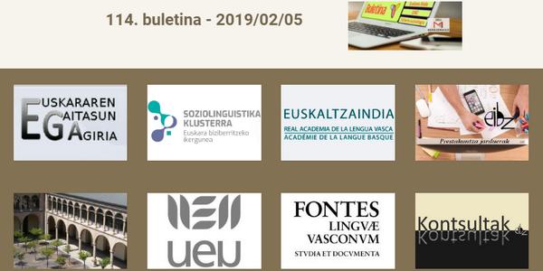 114-buletina_cr