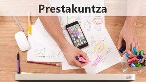 prestakuntza-alboko