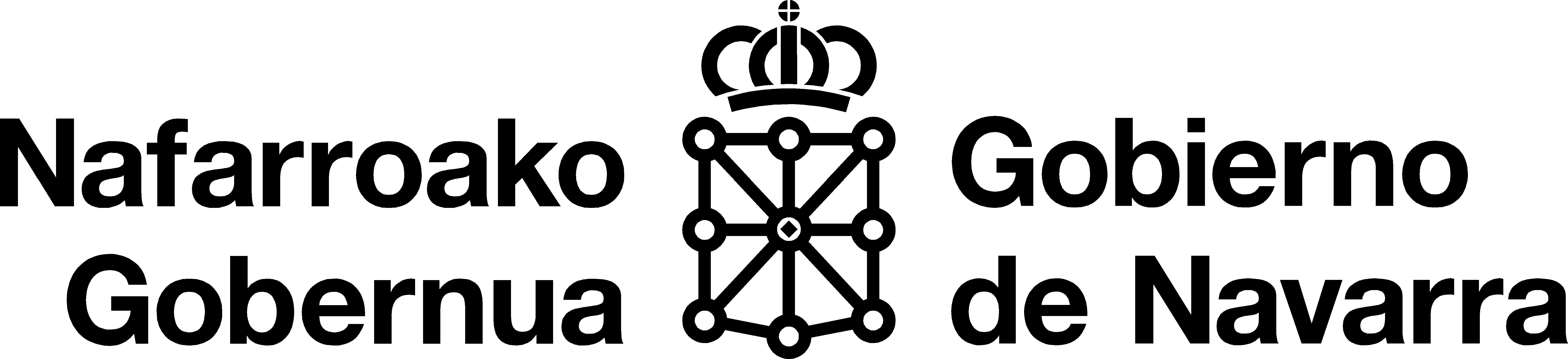 Nafarroako Gobernua