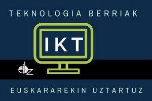 IKTbloga-tx