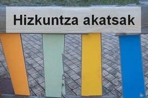 hizkuntza-akatsak-bloga-1