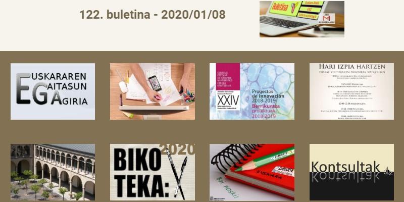 122-buletina_cr