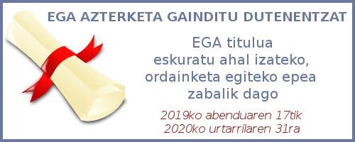 titulu igorketa 2019_02 banner