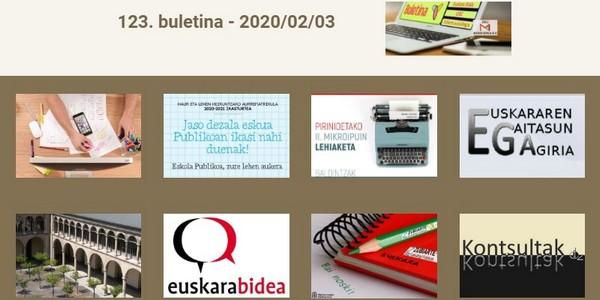 123-buletina_cr