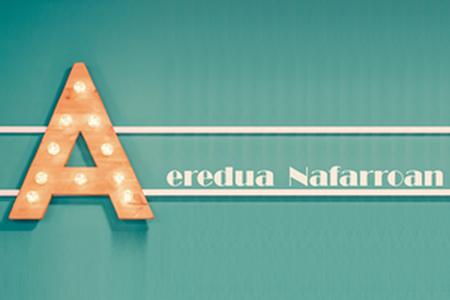 A-eredua-Nafarroan 450x300