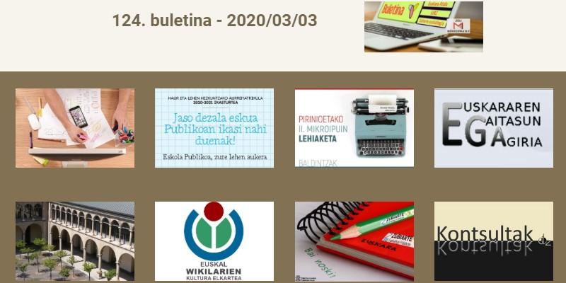 124-buletina_cr