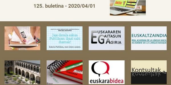 125-buletina_cr