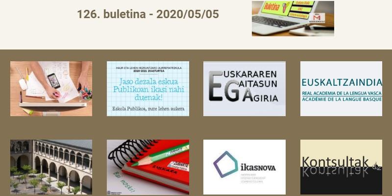126-buletina_cr