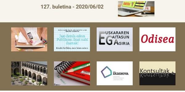127-buletina_cr