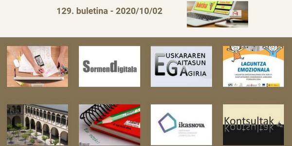 129-buletina_cr