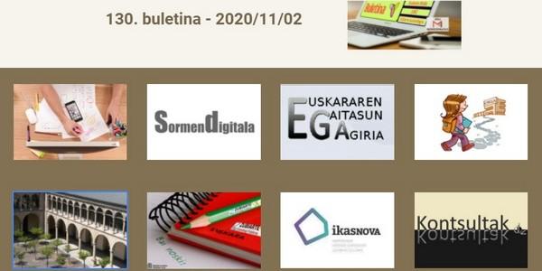 130-buletina_cr