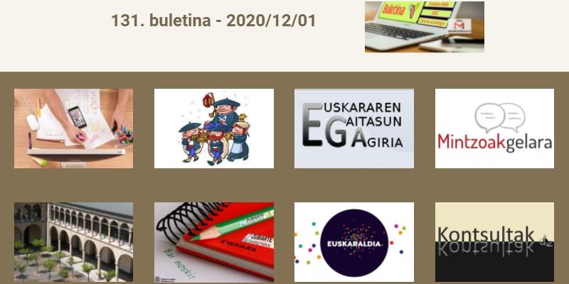 131-buletina_cr