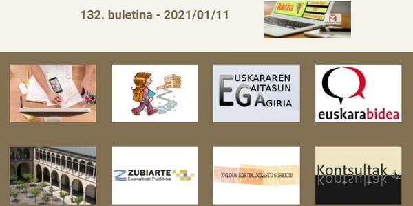 132-buletina_cr
