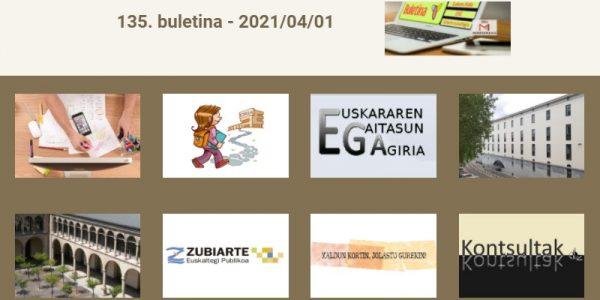135-buletina_cr