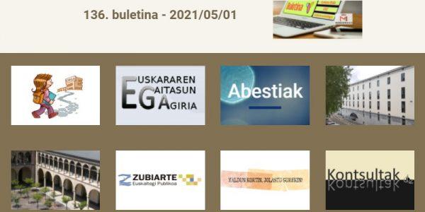 136-buletina_cr.jpg