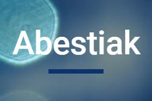 abestiak