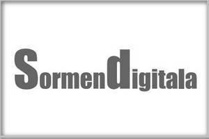 Sormen digitala g